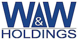 W&W Holdings